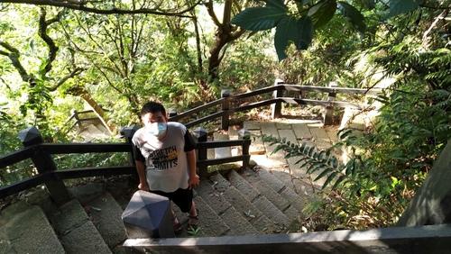 110.6.18.大安.九五峰 (301).jpg - 110.6.18.大安森林公園.九五峰