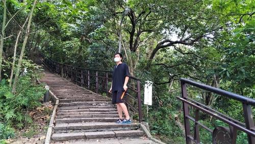 110.7.9.象山 (8).jpg - 110.7.9.象山