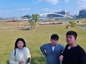 103.1.31.陽光運動公園:103.1.31.陽光運動公園 (22).JPG