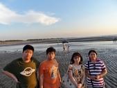 102.8.10.永安漁港:102.8.10.永安漁港 (111).JPG