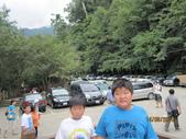 99.8.14拉拉山森林遊樂區:99.8.14.拉拉山.明池 (6).JPG