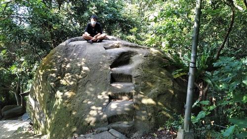 110.7.9.象山 (68).jpg - 110.7.9.象山