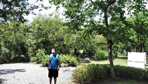 110.6.18.大安.九五峰 (70).jpg - 110.6.18.大安森林公園.九五峰