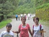 99.8.14拉拉山森林遊樂區:99.8.14.拉拉山.明池 (22).JPG