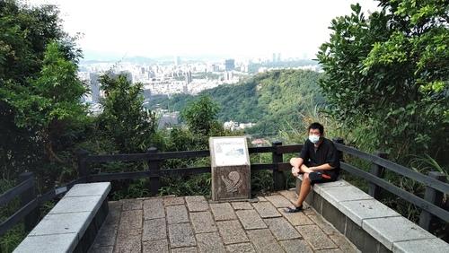 110.7.9.象山 (64).jpg - 110.7.9.象山