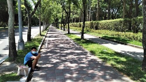 110.6.18.大安.九五峰 (93).jpg - 110.6.18.大安森林公園.九五峰
