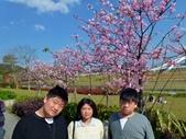 103.1.31.陽光運動公園:103.1.31.陽光運動公園 (12).JPG