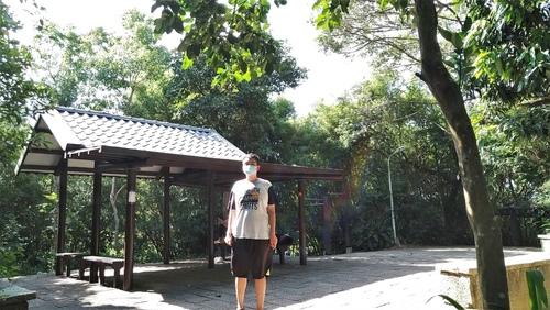 110.6.18.大安.九五峰 (185).jpg - 110.6.18.大安森林公園.九五峰