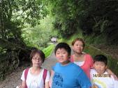 99.8.14拉拉山森林遊樂區:99.8.14.拉拉山.明池 (20).JPG