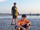 102.8.10.永安漁港:102.8.10.永安漁港 (106).JPG