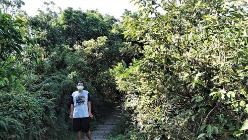 110.6.18.大安.九五峰 (256).jpg - 110.6.18.大安森林公園.九五峰