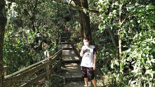 110.6.18.大安.九五峰 (266).jpg - 110.6.18.大安森林公園.九五峰