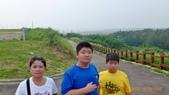 101.8.29.新竹十七公里海岸線:2012-08-29 101.8.29.新竹十七公里