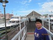 99.10.23漁人碼頭、淡大:99.10.23.淡水.台大 (21).JPG