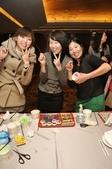 20120106競泰尾牙晚會:競泰0039.jpg
