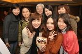 20120106競泰尾牙晚會:競泰0045.jpg