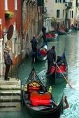 2013 威尼斯 - 布魯安諾:DSC_6877.JPG