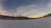 2014 極光之旅:skiing04.png
