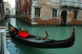 2013 威尼斯 - 布魯安諾:DSC_6882.JPG
