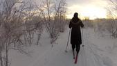 2014 極光之旅:skiing09.png