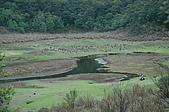 08 松蘿湖:DSC_2439.JPG