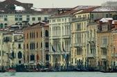 2013 威尼斯 - 布魯安諾:DSC_6957.JPG