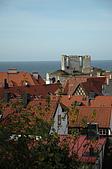 Gotland II:DSC_4051.JPG