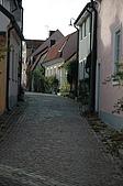 Gotland II:DSC_4053.JPG
