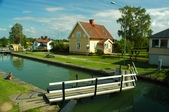 Göta & Kinda 運河:DSC_2234.JPG