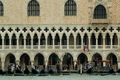 2013 威尼斯 - 布魯安諾:DSC_6960.JPG