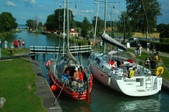 Göta & Kinda 運河:DSC_2265.JPG