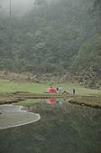 08 松蘿湖:DSC_2460.JPG