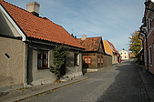 Gotland II:DSC_4063.JPG
