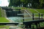 Göta & Kinda 運河:DSC_2307.JPG