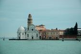 2013 威尼斯 - 布魯安諾:DSC_7000.JPG