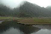 08 松蘿湖:DSC_2465.JPG