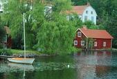 Göta & Kinda 運河:DSC_2443.JPG
