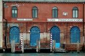 2013 威尼斯 - 布魯安諾:DSC_7007.JPG