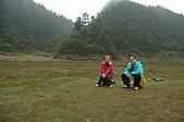 08 松蘿湖:DSC_2466.JPG