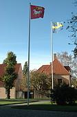 Gotland II:DSC_4100.JPG