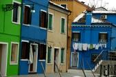 2013 威尼斯 - 布魯安諾:DSC_7070.JPG