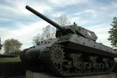 戰爭與和平:DSC_6138_small