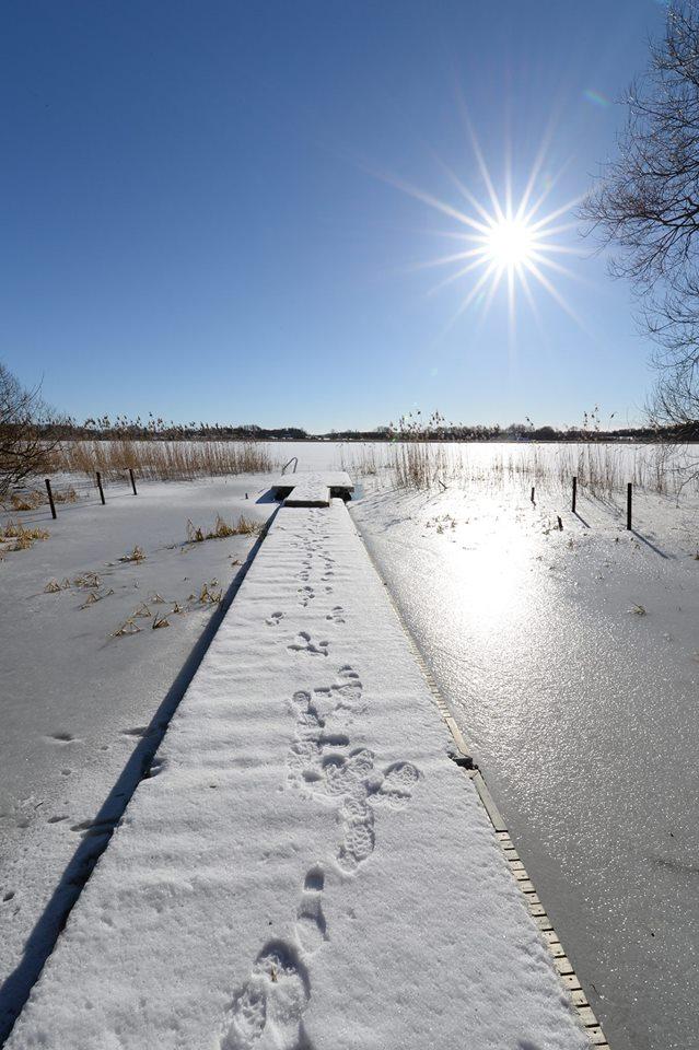 2014 極光之旅:Lake 01.jpg