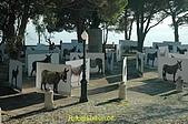 里斯本II:DSC_3839