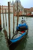 2013 威尼斯 - 布魯安諾:DSC_6812.JPG