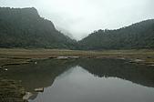 08 松蘿湖:DSC_2503.JPG