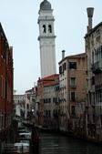 2013 威尼斯 - 布魯安諾:DSC_7135.JPG