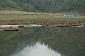 08 松蘿湖:DSC_2504.JPG