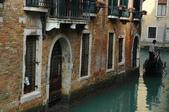2013 威尼斯 - 布魯安諾:DSC_6813.JPG