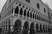 2013 威尼斯 - 布魯安諾:DSC_7144.JPG